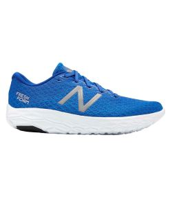 New Balance Beacon Mens Running Shoes