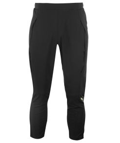 Trening Puma Tapered Tracksuit Bottoms Mens
