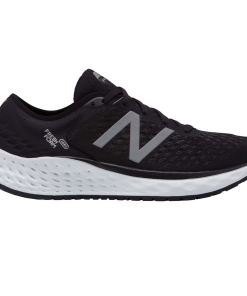 New Balance Fresh Foam 1080 v9 2E Mens Running Shoes