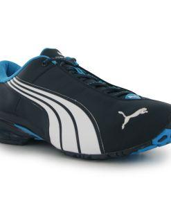Tenisi Puma Jago ST Ripstop Mens Running Trainers