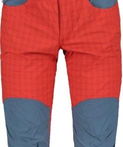 Pantaloni scurti Men's 3/4 shorts NORTHFINDER MAURICIO