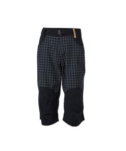 Pantaloni scurti Men's shorts NORTHFINDER  KEATON