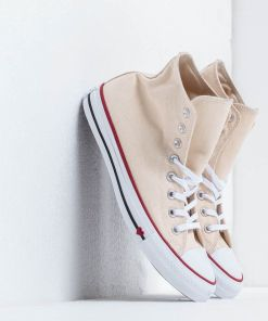 Converse Chuck Taylor All Star Natural