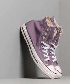 Converse Chuck Taylor All Star Moody Purple