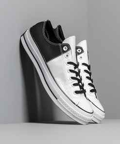 Converse Chuck Taylor All Star 70 White/ Black/ White