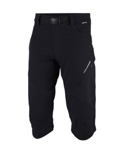 Pantaloni scurti Men's Shorts 3/4 NORTHFINDER JUELZ