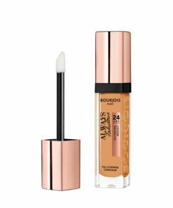 Corector lichid Bourjois Always Fabulos 24H, 450 Golden Beige, 6 ml