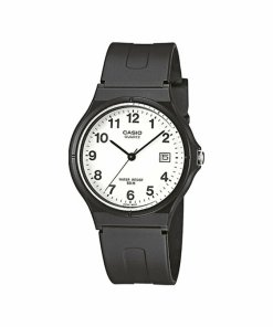 Ceas Casio Casual MW-59-7B