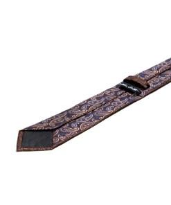 Cravata Matase Maro Floral CR007-138