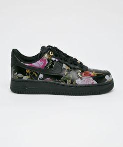 Nike Sportswear - Pantofi Air Force 1 07 Lxx 1636384