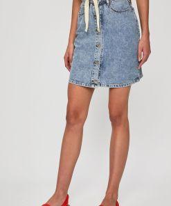 Answear - Fusta jeans 1675294