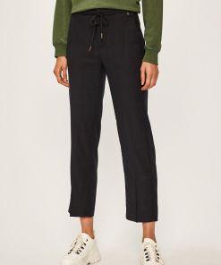 Pepe Jeans - Pantaloni Greta 1817202