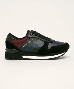 Tommy Hilfiger - Pantofi 1820611