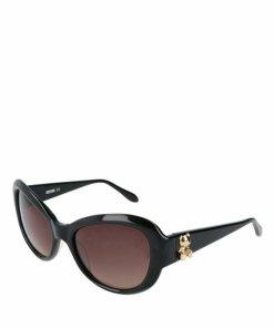 Ochelari de soare Moschino MO857 01
