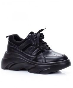 Sneakersi dama negri Melisia