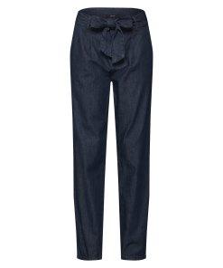 OPUS Jeans 'Elgi ST'  denim albastru