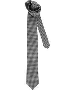 JOOP! Cravata '17 JTIE-01Tie_7.5  10008069'  gri