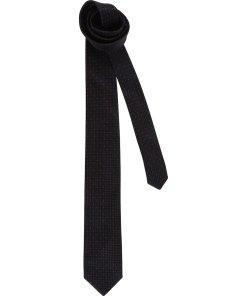 JOOP! Cravata '17 JTIE-06Tie_7.0 10008076'  albastru inchis / rosu