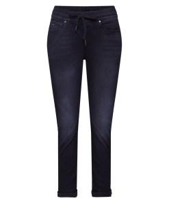 G-STAR RAW Jeans 'Arc 2.0 3d'  negru