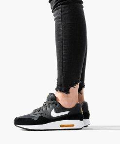 Nike Air Max 1 GS 807602 017
