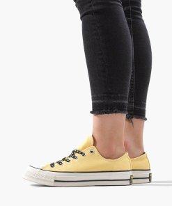 Converse Chuck Taylor 70 OX 'Psy Kicks'' 164214C