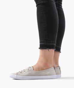 Converse Ctas Ballet Lace Slip 564315C
