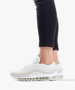 Nike Air Max 97 Premium Wmns 917646 301