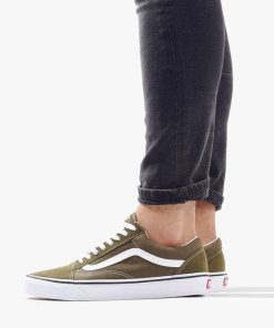 Vans Old Skool VA4BV5V7D