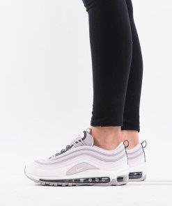 Nike Air Max 97 921733 602