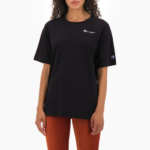 Champion Crewneck T-shirt 112197 KK001