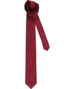 JOOP! Cravata '17 JTIE-06Tie_7.0 10008076'  rosu