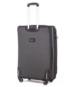 Troler Dynamic Grey 41 L