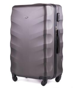 Troler Wings Dark Grey 36 L