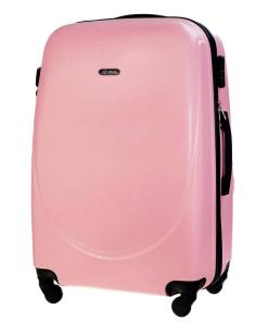 Troler Steady Pink 31 L