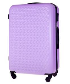 Troler Arrow Purple 72 L