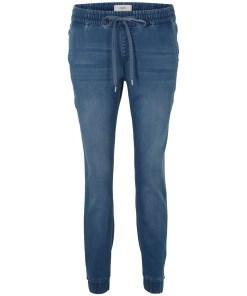 Heine Jeans  denim albastru