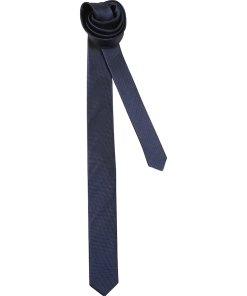 DRYKORN Cravata  marine