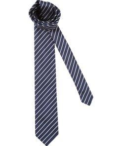 HUGO Cravata 'Tie cm 7'  albastru inchis