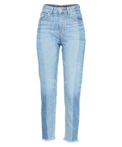 LTB Jeans 'ROSEA'  denim albastru