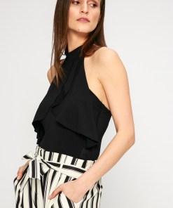Answear - Top Stripes Vibes 1227723