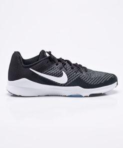 Nike - Pantofi Zoom Condition 1293613