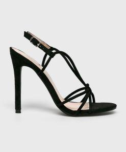 Answear - Sandale 1538109