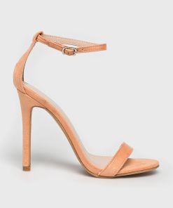 Answear - Sandale 1538159