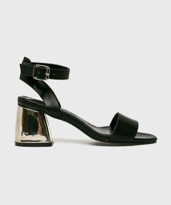 Answear - Sandale 1664843
