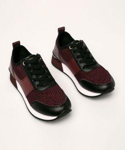 Tommy Hilfiger - Pantofi 1820617