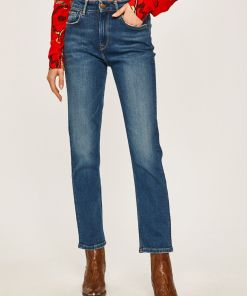 Pepe Jeans - Jeansi Mary Archive 1864329