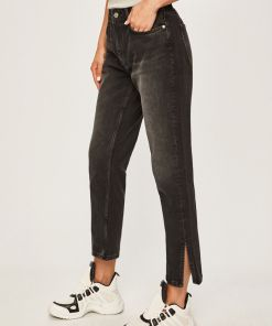 Pepe Jeans - Jeansi Mary Split Archive 1791861
