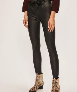 Answear - Pantaloni 1874716