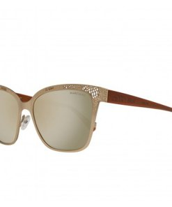 Ochelari de soare dama Guess GM0742 32G