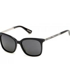 Ochelari de soare dama Guess GM0756 01A